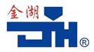 Jinhu Group Logo